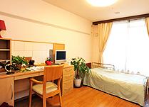 specialcare-floor02.jpg